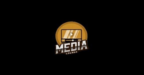 media lounge apk main